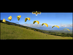 www.paraglidehawaii.com